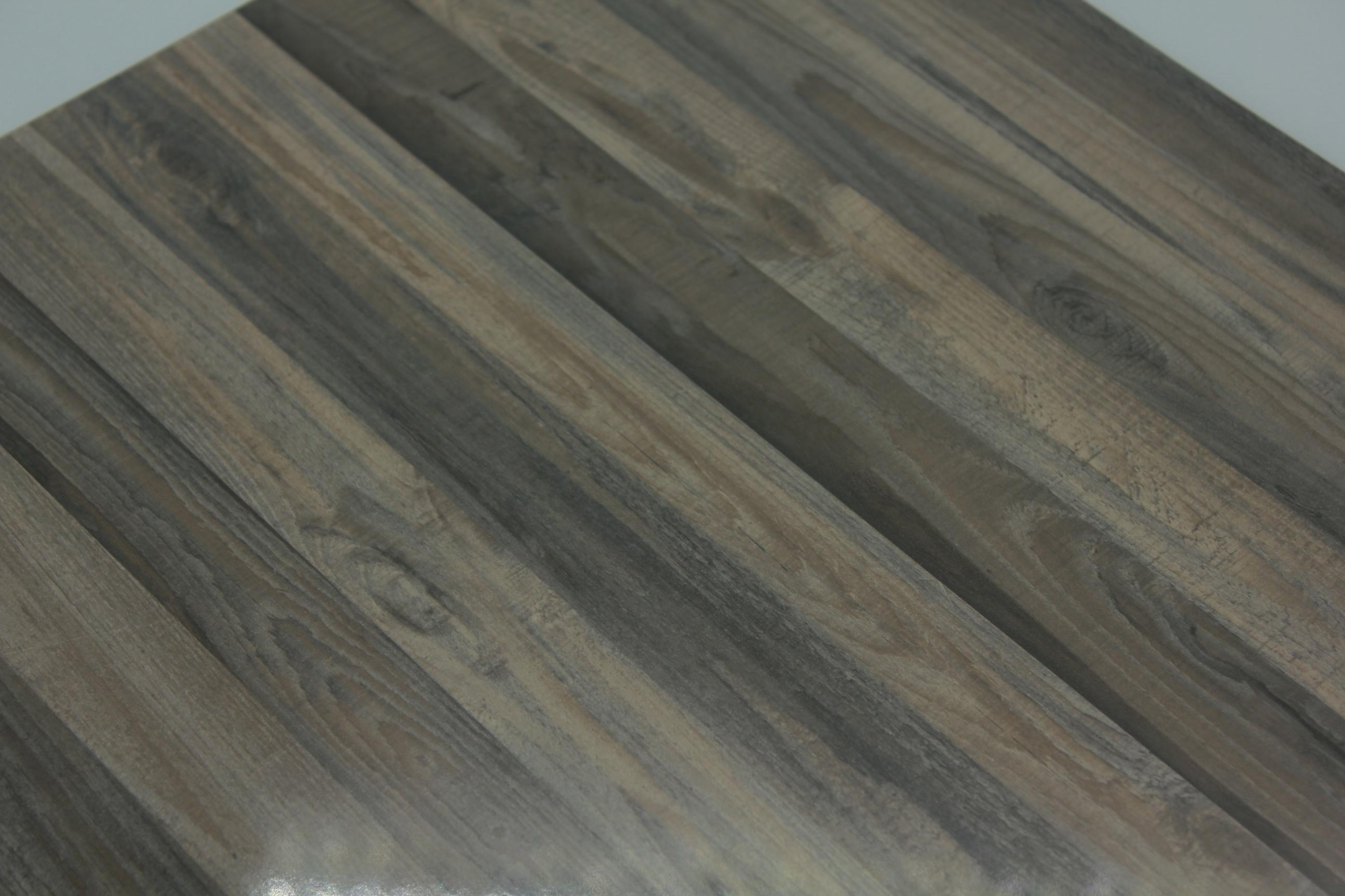 Carbon fiber ceramic for bathroom and kitchen application