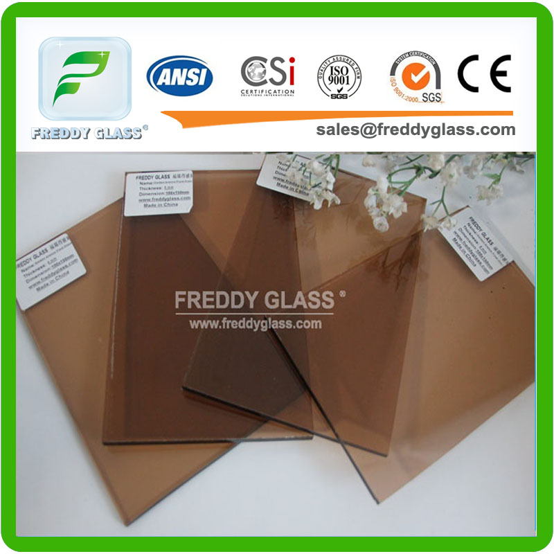 FR12 Tinted Glass Sheet,Colored Glass Sheet,Tinted Glass Panels ...