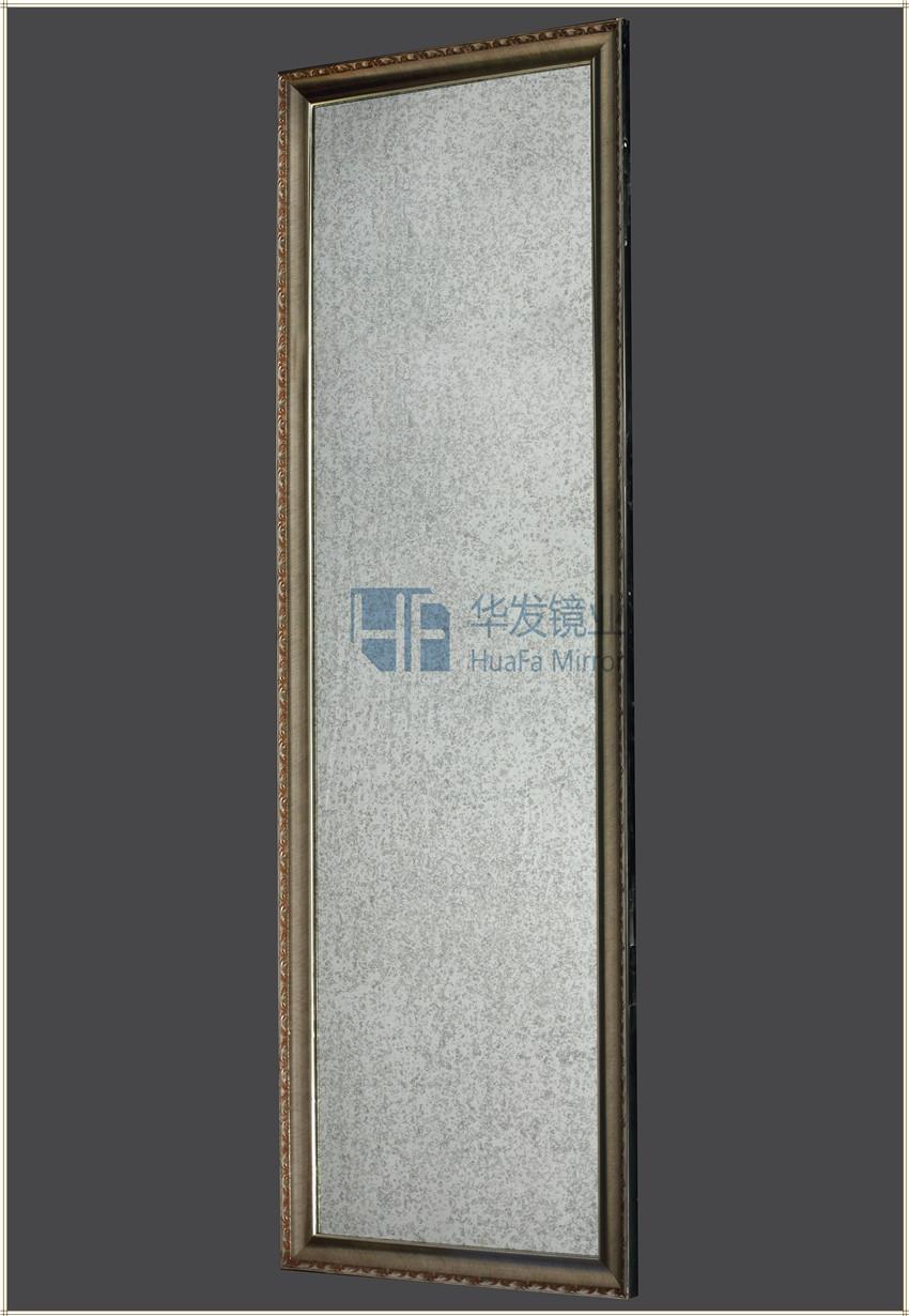 antique mirror sheets alibaba - HD850×1230