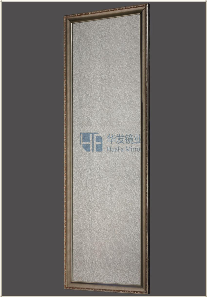 antique mirror sheets alibaba - HD850×1217