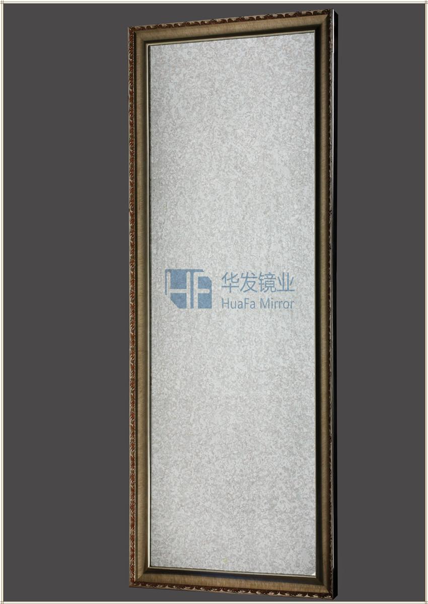 antique mirror sheets alibaba - HD850×1198