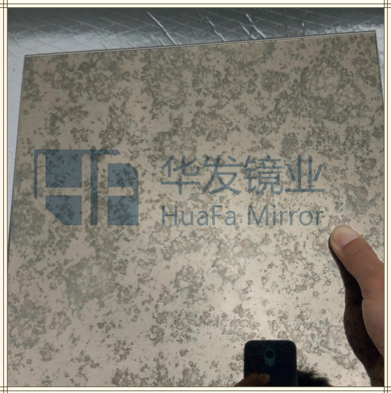 antique mirror sheets alibaba - HD1228×1233