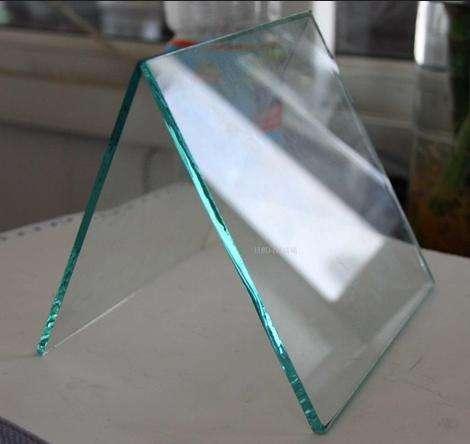 12mm Clear Float Glass,Plain glass,ultra clear glass