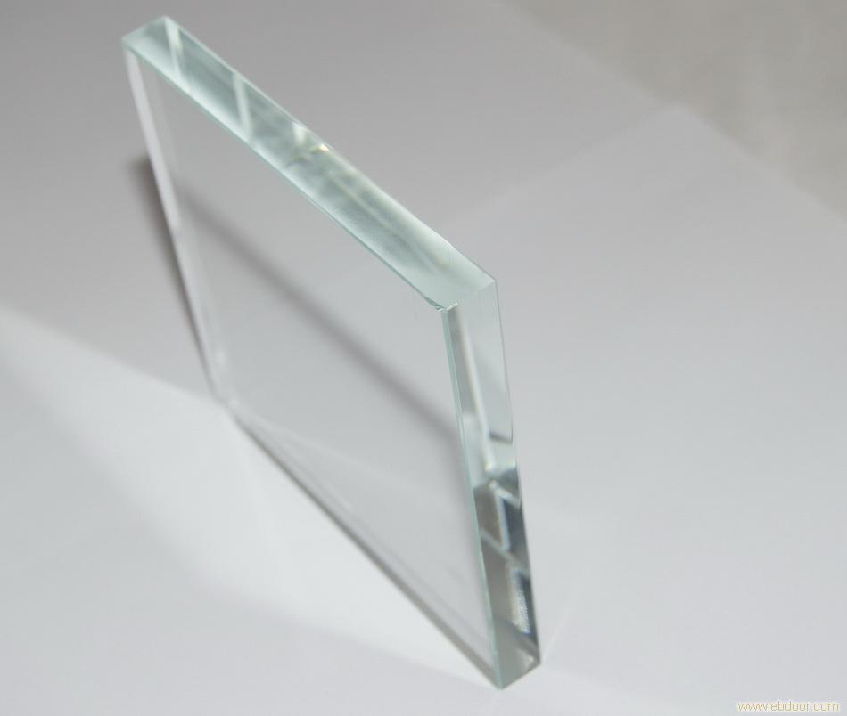 2mm 3.2mm 4mm 6mm 10mm Temperable Low Iron Ultra/Extra Clear Float Glass with Competetive Glass