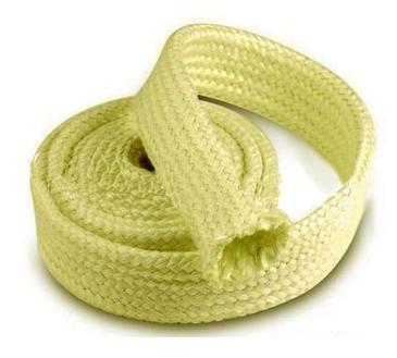 Kevlar Rope