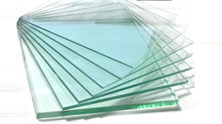 Clear Float Glass Float Glass Flat Glass Products