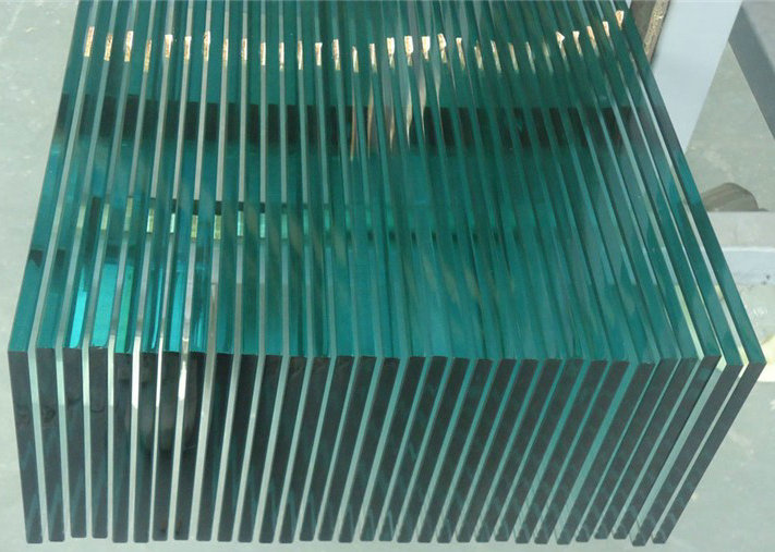 Tempered Glass Safety Glass Toughened Glass Strengthened Glass