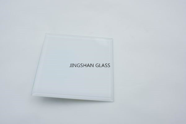 4mm,5mm high quality painted glass