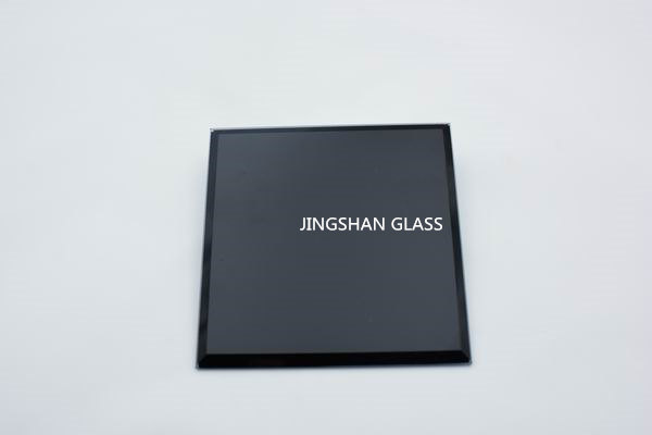 5mm  Lacquered glass,Painted glass
