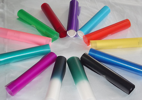 color-customized  pvb film for sale