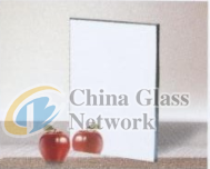 Can be temperable mirror / safety mirror