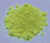 Stannum Sulfide SNS2