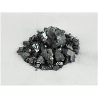 Cadmium Germanium Arsenic(CdGeAs2)