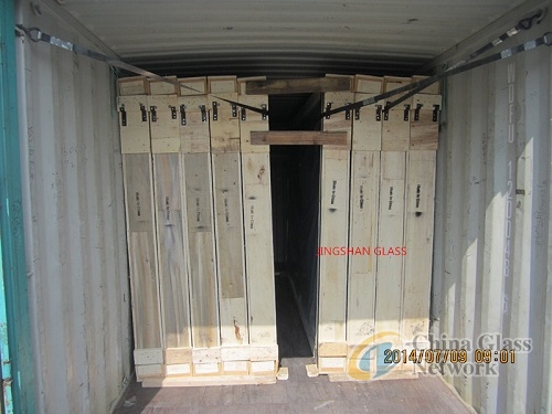 Frameless large wall mirrors wholesale