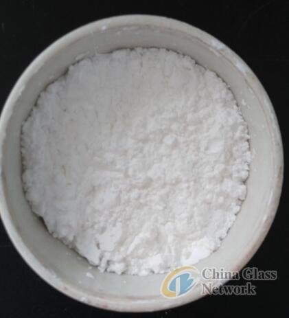 Molecular Sieve 3A Active Powder Desiccant