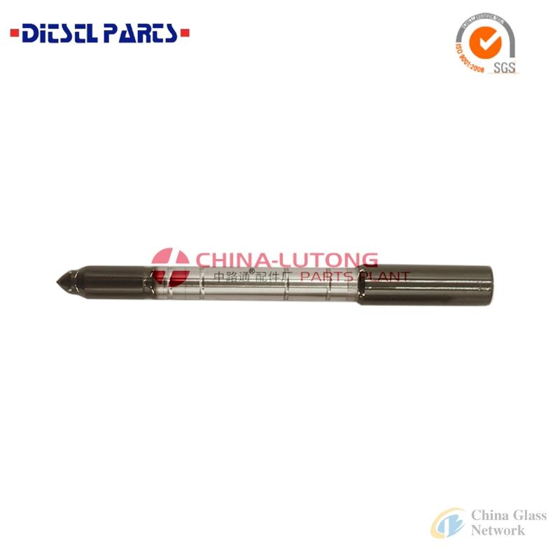 caterpillar injector nozzle DLLA152P1690/0 433 172 036 for Yuchai Kinglong