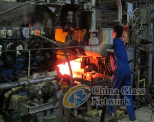 Glass production technology consultant