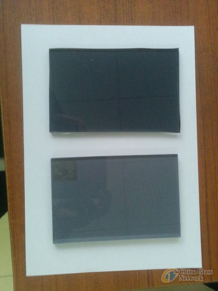 tinted glass bronze glass grey glass blue glass green glass