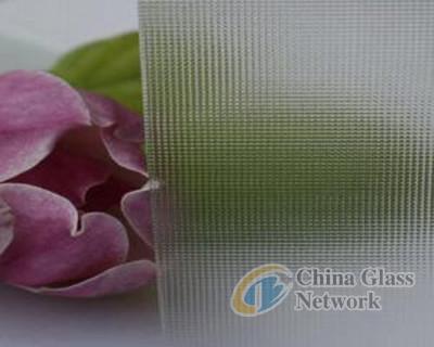 Clear/Colored Patterned/Decoration/furniture Glass(Flame,Mistlite,Rain,etc)