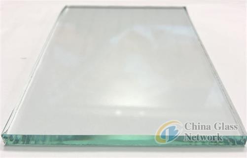 4mmclear float glass