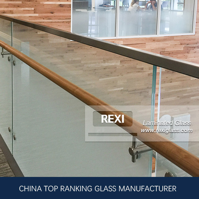 10.76mm-40.28 mm Tempered Laminating Glass Price, Factory Wholesale Price, CE, SGCC&AS/NZS certified