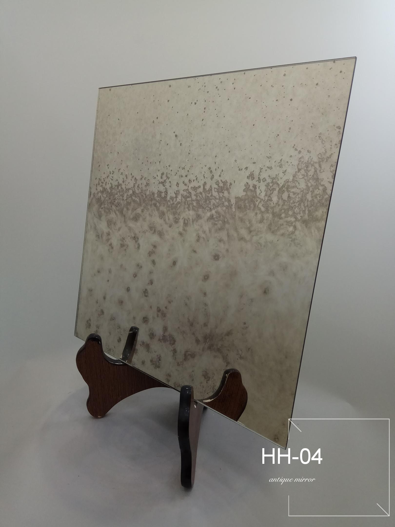 HH-04 Antique Mirror/ Decorative Mirror