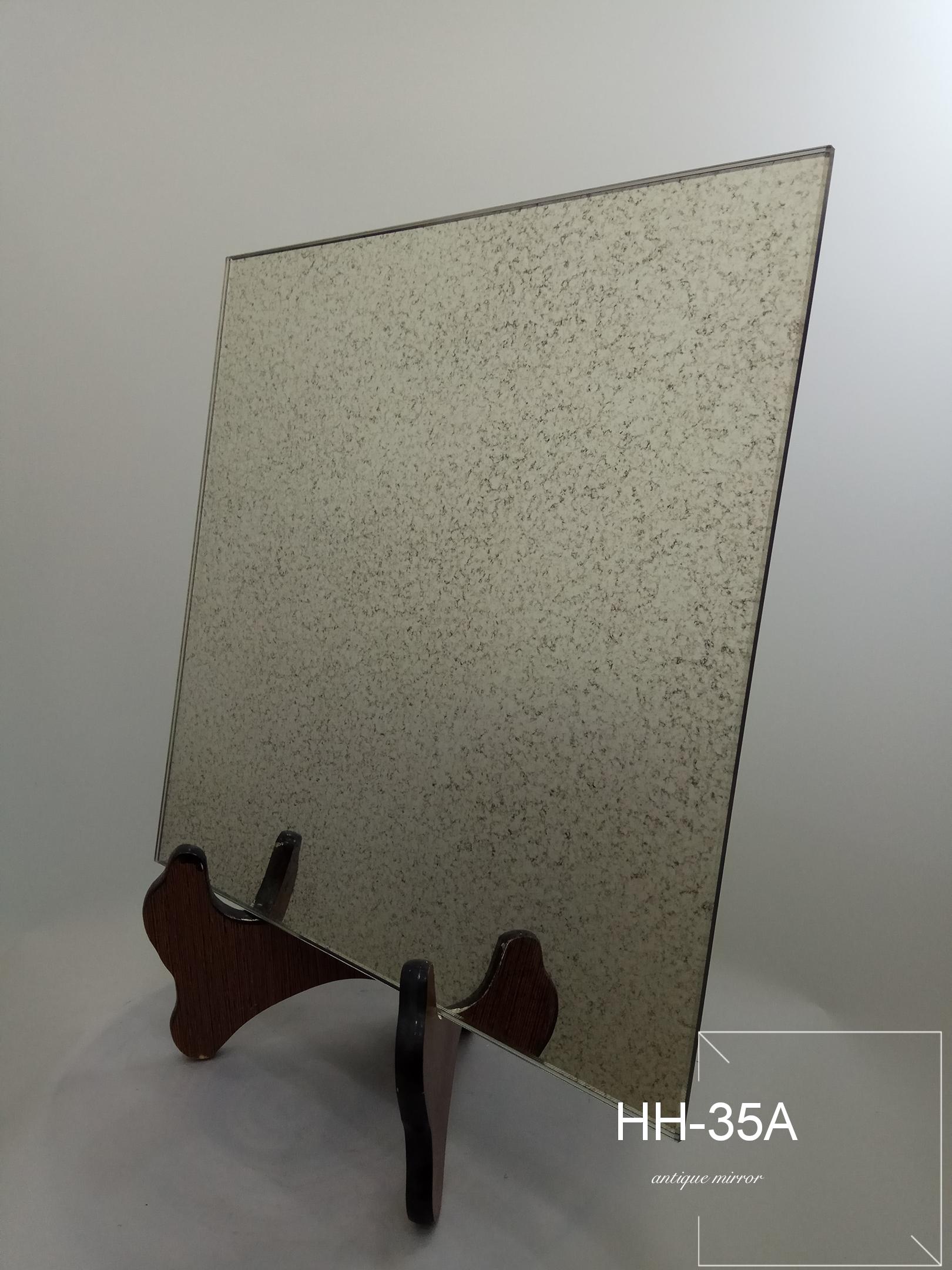 HH-35A Antique Mirror/ Decorative Mirror