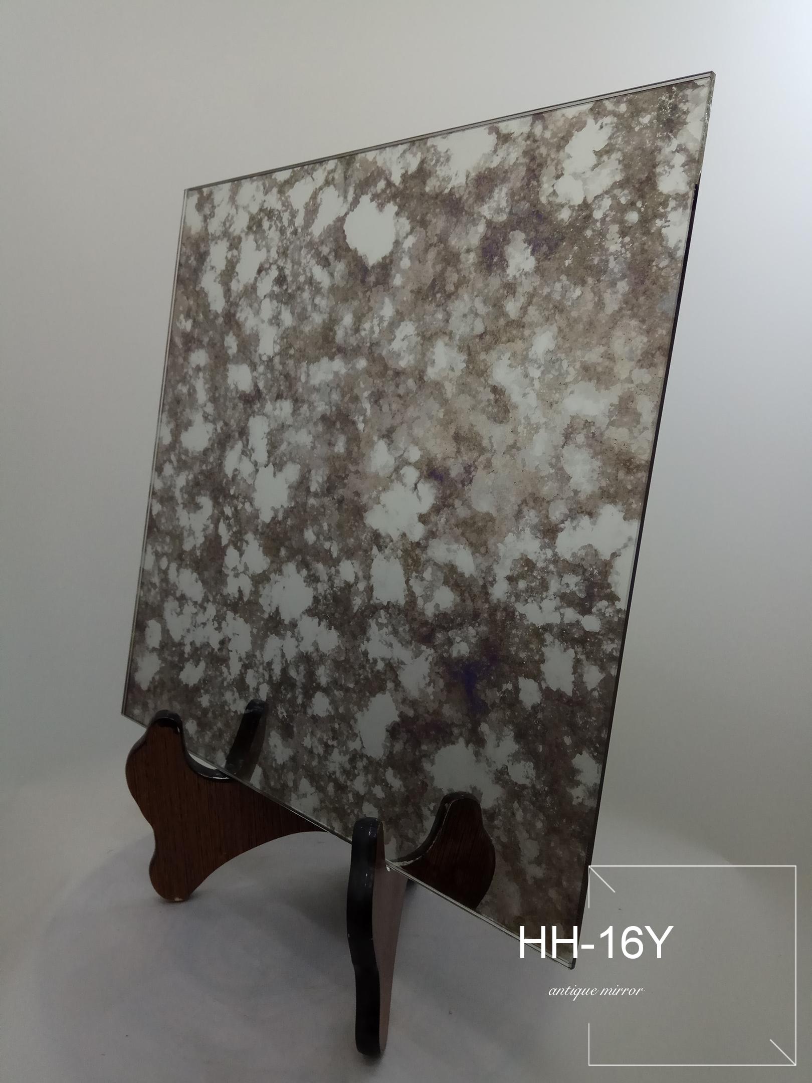 HH-16Y Antique Mirror/ Decorative Mirror