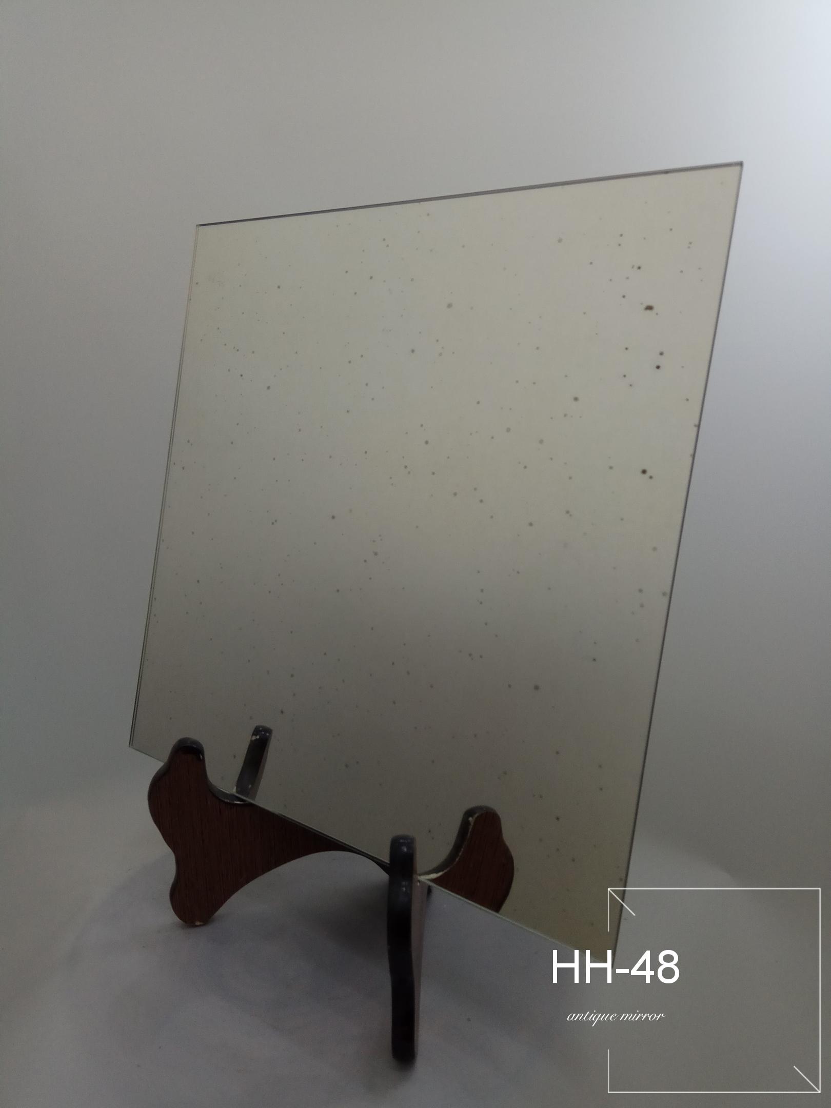 HH-48 Antique Mirror/ Decorative Mirror