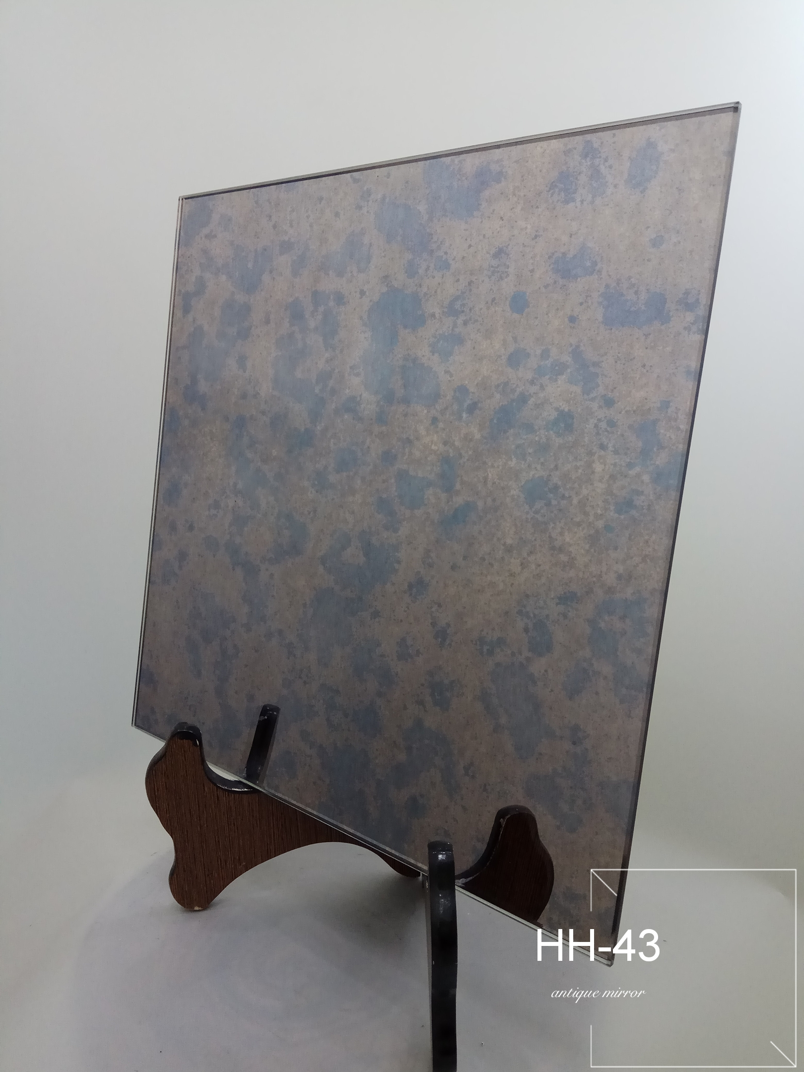 HH-30 Antique Mirror/ Decorative Mirror