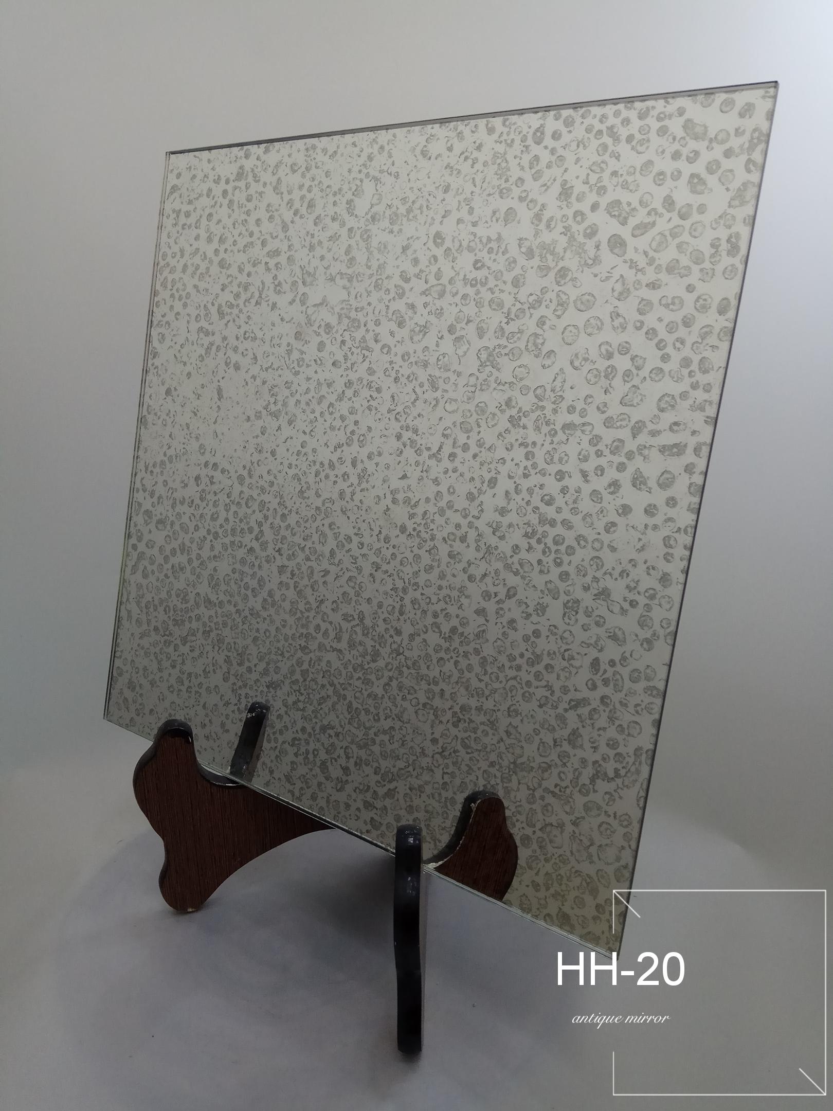 HH-20 Antique Mirror/ Decorative Mirro