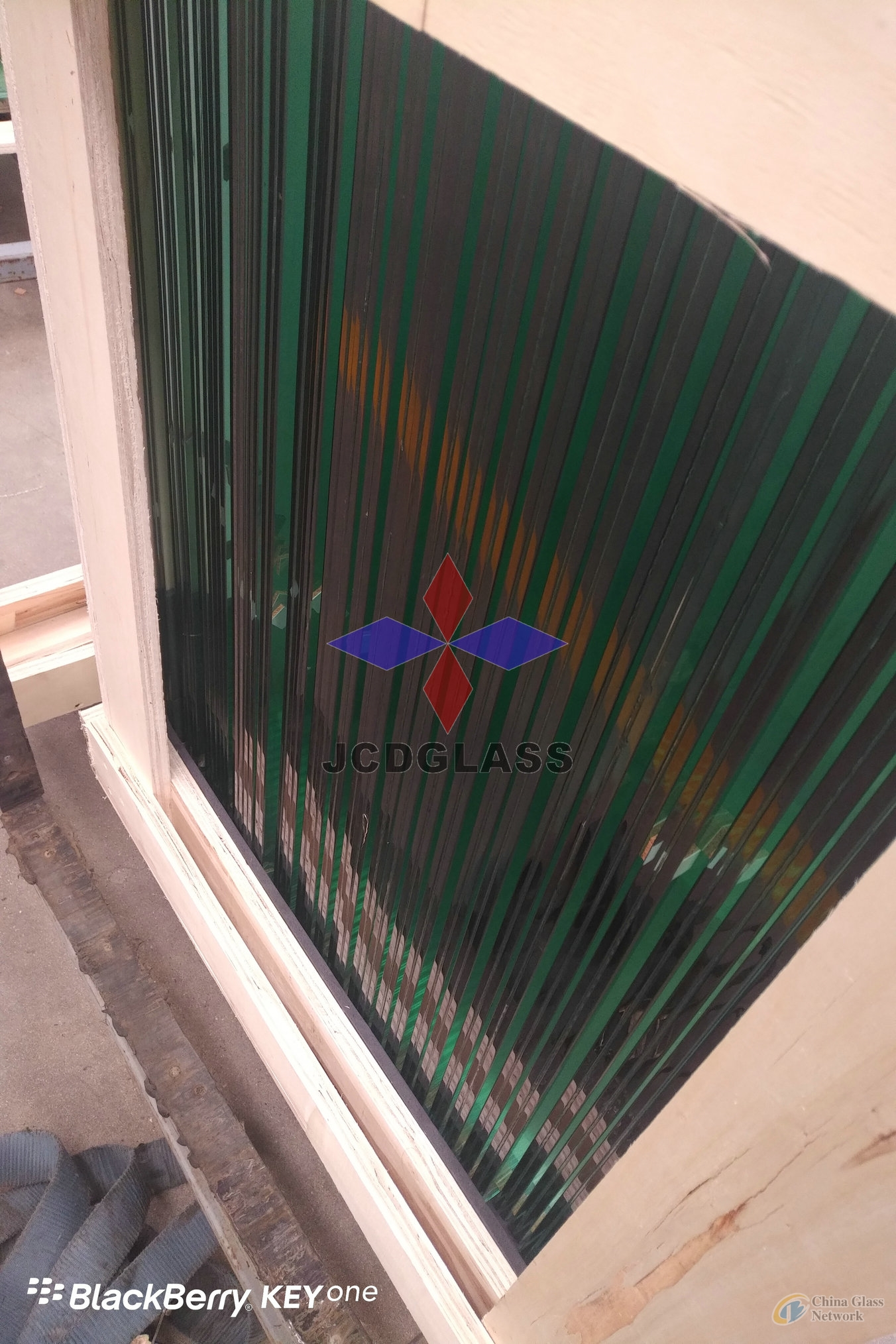 11.52mm, 13.52mm, 17.52mm, 21.52mm Clear Tempered Laminated Glass
