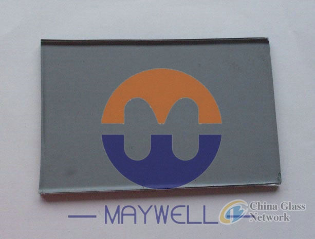 Euro grey glass 4mm 4.5mm 5mm 5.5mm 6mm 8mm 10mm Grey glass, Grey reflective glass, black tinted glass