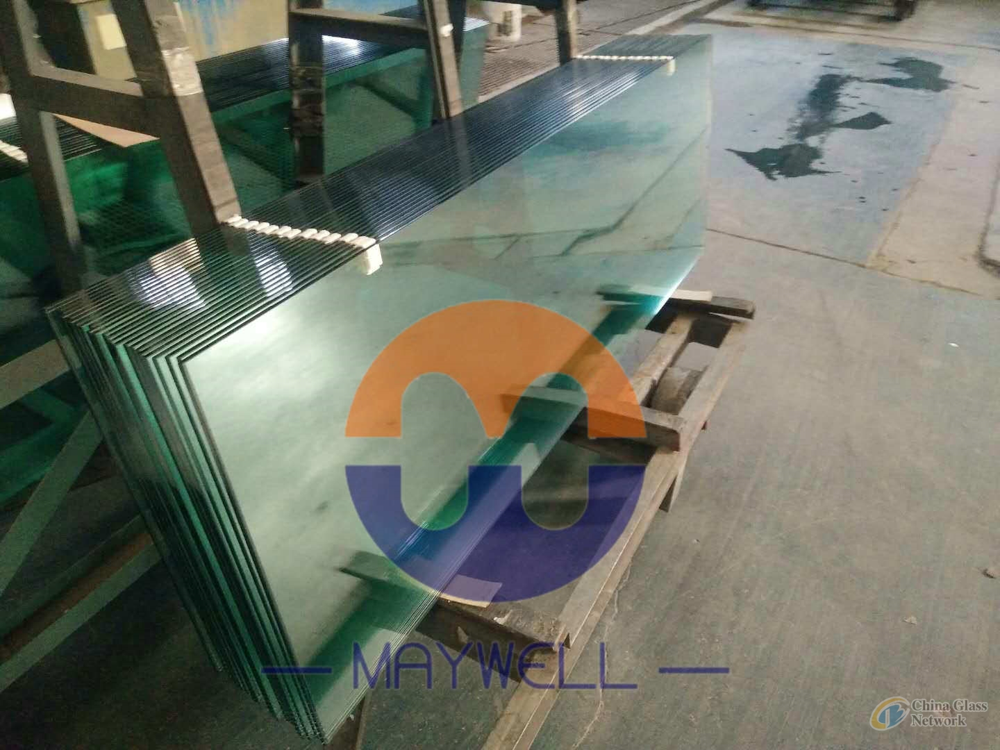 Flat Polished Edges Tempered Glass door, Table top glass, shower door, Cabinet, Furniture, Table, Partition Wall