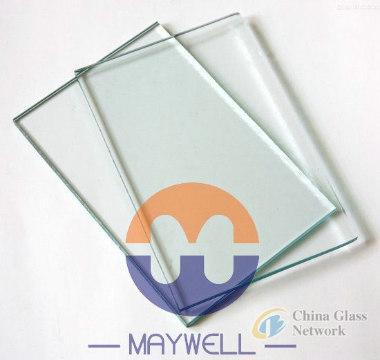 2mm 3mm 4mm 4.5mm 5mm 5.5mm 6mm 8mm 10mm 12mm clear glass, colorless vidrio and vidrio