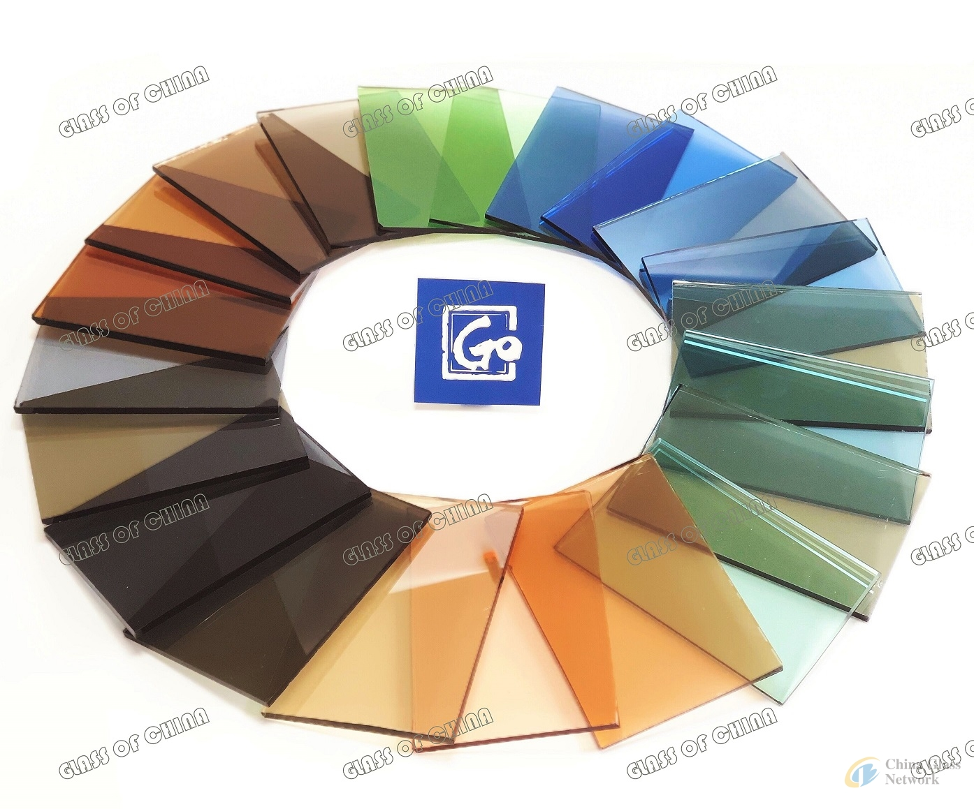 Float Glass, Sheet Glass, Mirror Glass,Tempered Glass