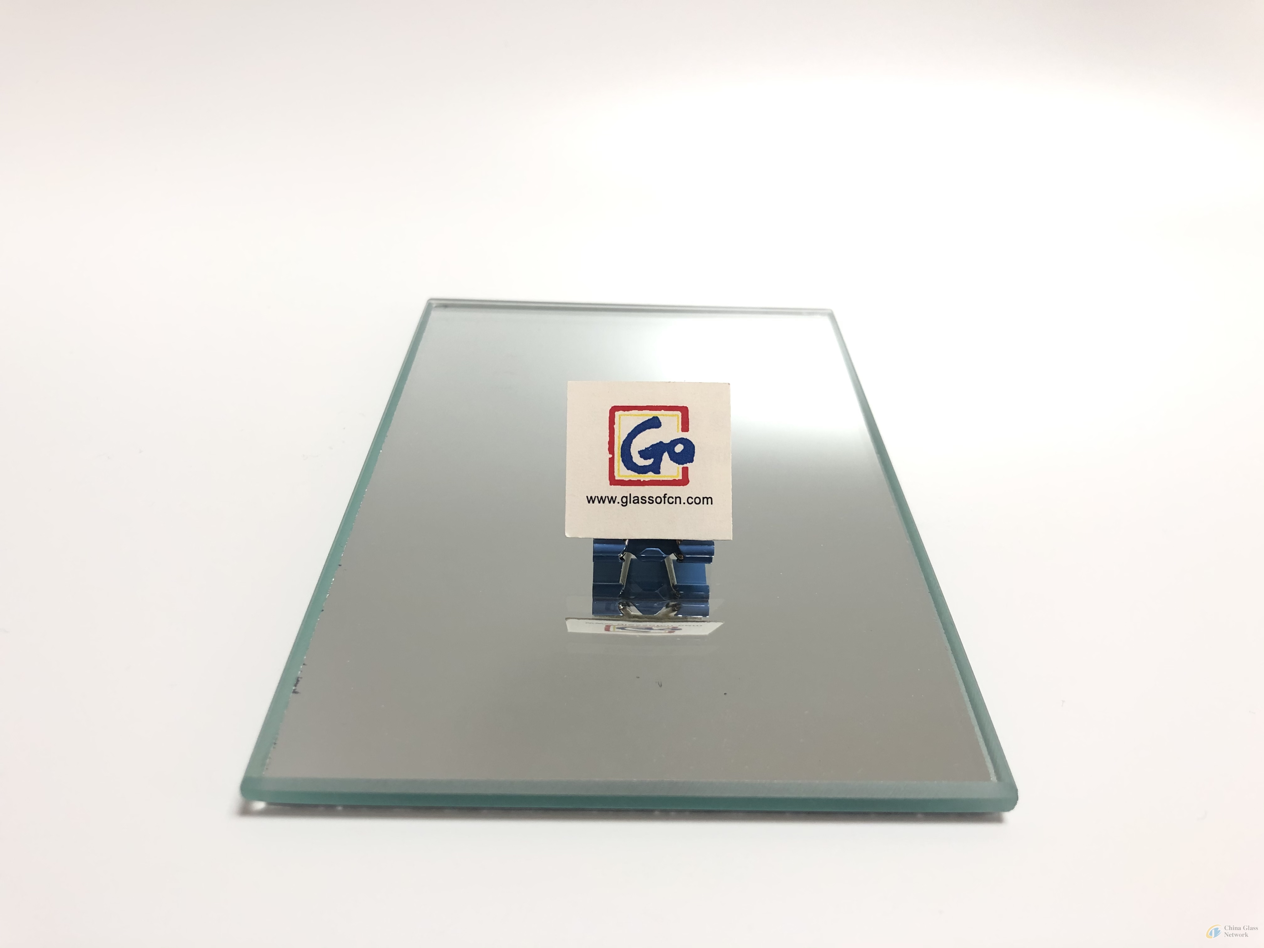 3mm - 6mm Mirror ( Silver Mirror  and Aluminum Mirror  -Double Coated and Single Coated)