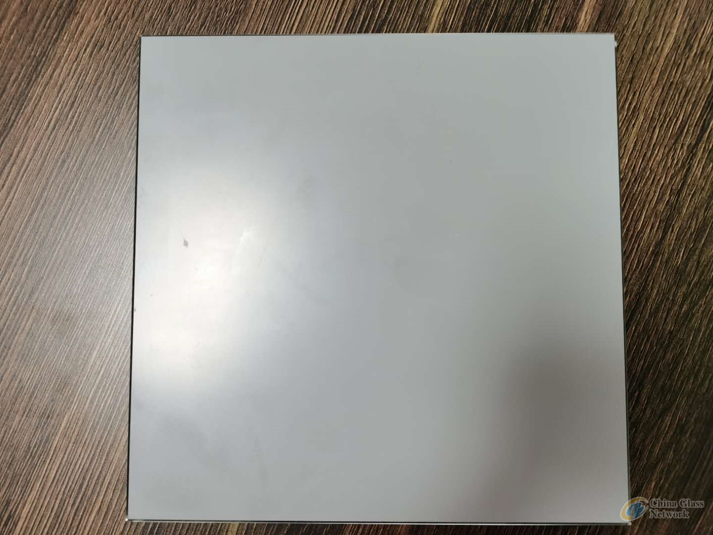4mm  5mm 6mm 8mm tempered glass Ultra Clear silver mirror for buildings