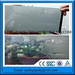 New Hot Selling Samrt glass Price Smart Glass Film Switchable Glass
