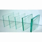 2-19mm Clear Float Glass,Plain glass,ultra clear glass