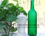 YK glass etching powder for glass bottles