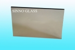 3-12mm bronze float glass,bronze tinted glass