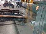 Supply Tempered Glass