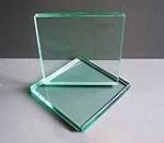 2-19mm Clear Float Glass, flat glass, plate glass, sheet glass