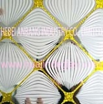 ice acid etched glass, decorative building glass