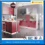laminated glass/ stainted glass windows/ acid etched glass windows with CCC, CE,ISO9001
