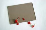 4mm-10mm Bronze,Dark grey,Euro grey float glass in building field with CE & ISO Certificate