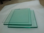 3mm-12mm Tempered glass
