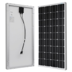 Solar module, solar panels, 265W poly and mono available