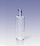 500ml grease bottle